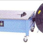 Полуавтоматические стреппинг-машины Transpak ТР-202L фото