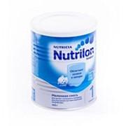 Молочная смесь NUTRILON комфорт 1, 400г фото