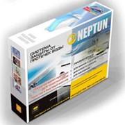 Предлагаем систему защиты от протечек воды фото