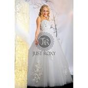 Платья свадебные , свадебные платья Черновцы, свадебные платья недорогие, свадебные платья цена, купить свадебное платье, куплю свадебное платье от производителя. фото