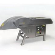 Машина для нарезания мясных продуктов фото