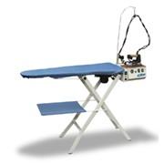 Гладильный стол ЛГС-156.00 фото