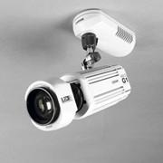 Проектор светодиодный Osram Kreios G1 фото
