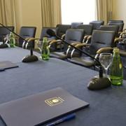 Аренда конференц-зала Надым фото