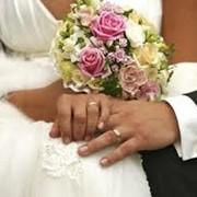 Написание сценариев, режиссирование на свадьбу. фото