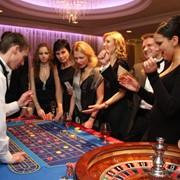 Фан-казино на 8 марта фото