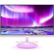 "Монитор Philips 27"" 275C5QHGSW/00 AH-IPS White фото"