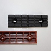 Пятки для мебели фото