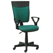 Офисный стул `fred` фото