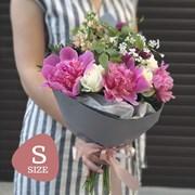 бесплатная доставка цветов фото