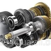 Запчасть для дизельных двигателей номер 4089985 Actuator фото