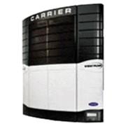 Агрегат холодильный МАХIМА 1300 фото