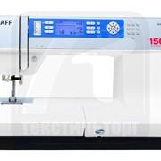 Швейная машина Pfaff Expression 150 фото