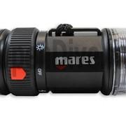 Фонарь стробоскоп Mares Strobe Beam LED фото