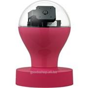 Камера видеонаблюдения Ozaki O! Care for iPad/iPhone/iPod IR001PK фото