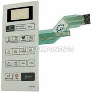 Сенсорная панель Samsung GW73BD, DE34-00361A фото