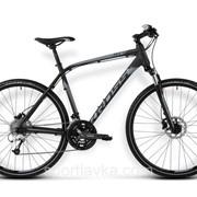 Велосипед Kross Evado 5.0 28 6 200032 фото