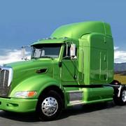 Автомобили грузовые продажа фото