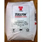 Анионит низкой основности TULSION®A-2X MP фото