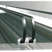Эскалаторы и Травалаторы FUJITEC фото