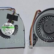 Вентелятор Lenovo B590 фото