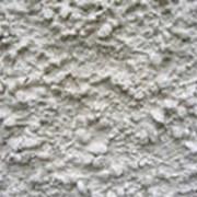 Продажа бетона фото