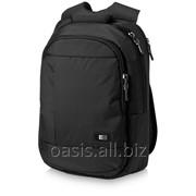 Рюкзак для ноутбука Криф фото