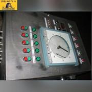 Пастеризационно-охладительная установка А1-ОКЛ 5 фото