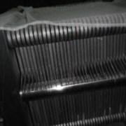 Фильтр-пресс Diemme 38 нж пластин 60×60 фото