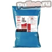 Blitz Adult Cats Chicken - сухой корм Блитц для взрослых кошек на основе курицы фото