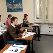 Управление командой разработчиков ПО фото