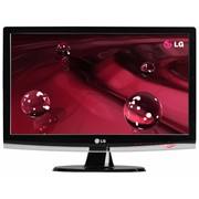 Монитор 22'' LCD LG E2240S-PN LED, piano black фото