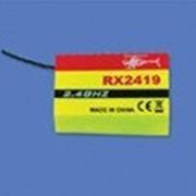 Приемник - HM-LM400-Z-26 фото