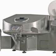 Оборудование для пищевой промышленности переработки мяса фото