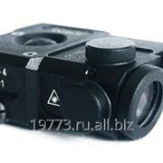 Лазерный целеуказатель Перст-4 фото