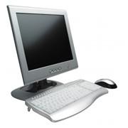 Ремонт различных компьютерных комплектующих и устройств фото