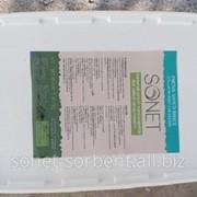 Сорбент нефтепродуктов СОНЕТ, 5 кг фото