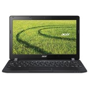 Ноутбук Acer NX.MFREU.006 фото