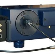 Гиперспектральный спектрометр S200-MF фото