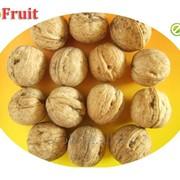 Орехи грецкие в скорлупе, сорт первый фото