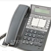 IP телефон Aastra 7434ip фото