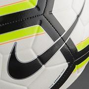 Мяч Nike Strike Team SC3176-100 фото