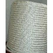 Шнуры декоративные капроновые диаметром от 2 до 5 мм фото