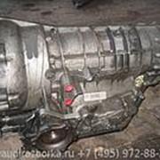 АКПП Volkswagen Passat B5+ фото