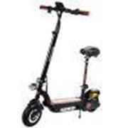 El-sport scooter CD18-S 250W 24V/7Ah SLA фото