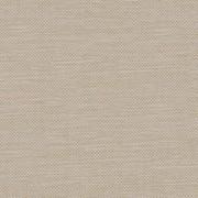 Ткань мебельная Фактурная однотонка Scotch beige фото