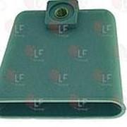 Камера водушная 85 х 20 х 78 мм Fagor 3060091 / 505094 фото