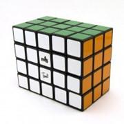 MF8 3x4x5 Черный фото