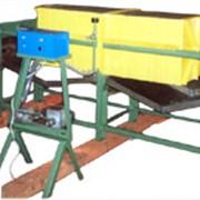 Маслофильтры (Оборудование для производства растительного масла) фото