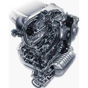 Ремонт дизельных двигателей, ТНВД, ходовой фото